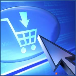 ventes en ligne
