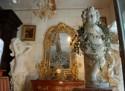Antiquités Adrien Bon