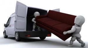 vous meme livraison-meuble