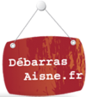 Aisne Collections