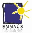 Emmaus Ain