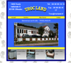 Troc-Land