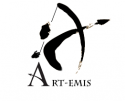 Art-Emis Sarl