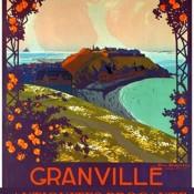 Brocante de Granville