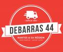 Débarras Nantes 44
