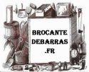 Philippe Creux Debarras Pro Est
