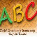 ABC Brocante