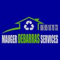 Mauger Débarras Services
