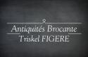 Figere Triskel