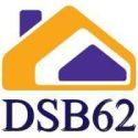 DSB62