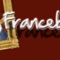 Francebroc, le brocanteur francilien