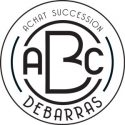 ABC Débarras