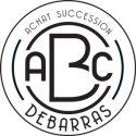 ABC Débarras
