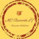 MC Brocante 87