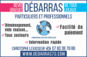 Debarras Savoie Services