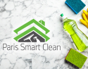 Paris Smart Clean