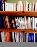 Librairie Lecomte