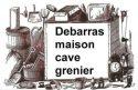 Debarras Net