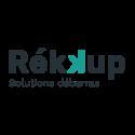 Rékkup – Solutions débarras