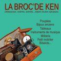 La Broc' de Ken