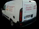 Tonton Steed Delivery : Transport , livraison meubles et brocante ,de porte à porte.